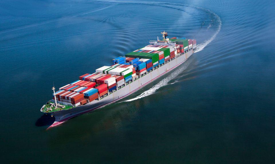 Shipbuilding-Shipbreaking-matters