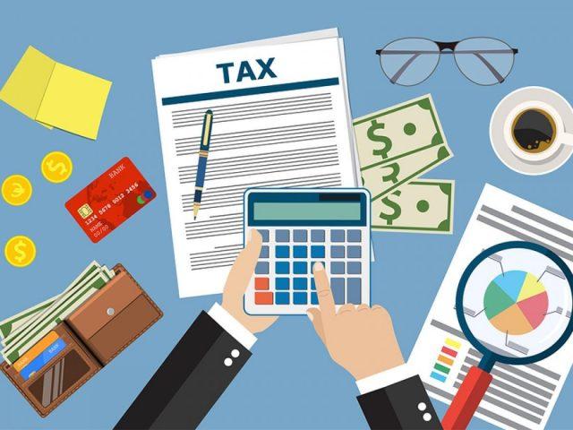 VAT-Tax-and-Customs-Matters